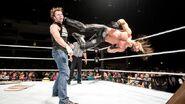 WWE World Tour 2014 - Cardiff.19