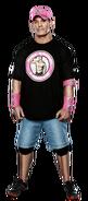 6 - John Cena