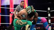 December 28, 2015 Monday Night RAW.15