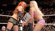 January 4, 2016 Monday Night RAW.19