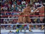 October 12, 1986 Wrestling Challenge.00014