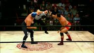 October 29, 2014 Lucha Underground results.00008