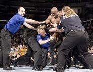 Smackdown-3-3-2006.19