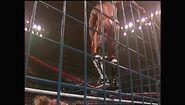 SummerSlam 1990.00058