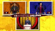 TLC (Edge & Christian Show).00016