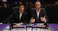 WWESUPERSTARS 81811 17