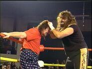 2-28-95 ECW Hardcore TV 12