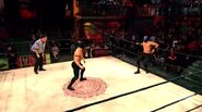 July 29, 2015 Lucha Underground.00011