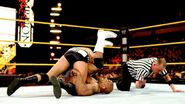 NXT 4.11.12.12