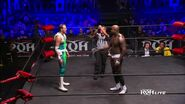 ROH Final Battle 2014.00013