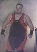 Samoan Beast