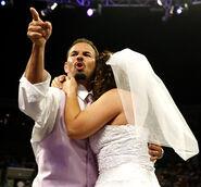 SmackDown 7-18-08 036