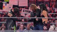 10-20-09 ECW 7