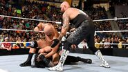 April 25, 2016 Monday Night RAW.66