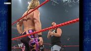 Breaking The Code Behind the Walls of Chris Jericho.00019