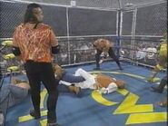 Fall Brawl 1994.00050