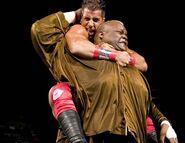 July 25, 2005 Raw.5