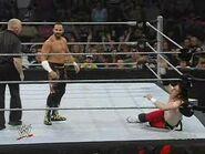 March 18, 2008 ECW.00015