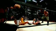 October 29, 2014 Lucha Underground results.00033