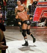 Raw-22-June-2009-LMS4