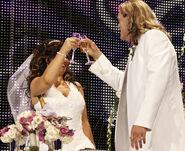 SmackDown 7-18-08 009