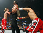 Smackdown-9-June-2006.10