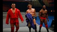 SummerSlam 2009.42