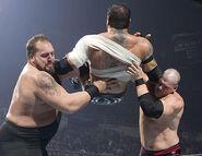 Survivor Series 2005.3