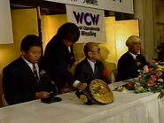 WCW-New Japan Supershow I.00006