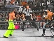 WCW Sin.00003