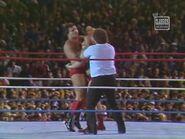 WWF Big Event.00025