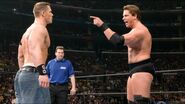 WrestleMania 21.20