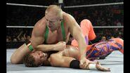 5.7.09 WWE Superstars.9