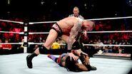 January 20, 2014 Monday Night RAW.64