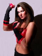 Katie Burchill 2