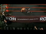 ROH Border Wars 2013.00016