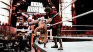 Royal Rumble 2012.62