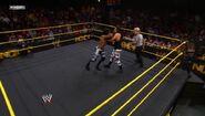 September 11, 2013 NXT.00024