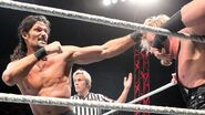 WWE House Show (October 9, 15').9