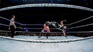 WWE World Tour 2015 - Liverpool 3
