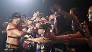 WrestleMania Tour 2011-Newcastle.9