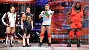 April 11, 2011 Raw.13