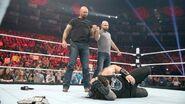 April 18, 2016 Monday Night RAW.23