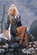 Debra-Raw-Magazine-December-2000-former-wwe-diva-debra-32378731-257-377