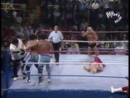 November 16, 1986 Wrestling Challenge.00033