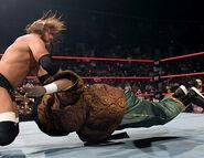 October 31, 2005 Raw.28