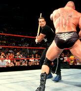 Raw-8-July-2002 2