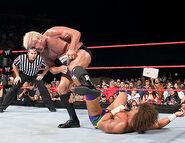 September 19, 2005 Raw.4
