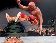 SummerSlam 2005.12