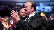 WWE HOF 2016.11
